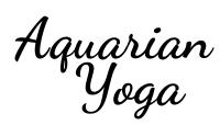 Aquarian Yoga